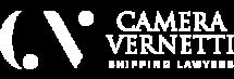 logo-camera-white